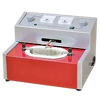 Aprodite 150W Electrolytic Polisher Polishing Laboratory Lab Equipment Model AX-D2