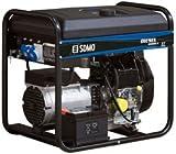 SDMO 10000 E XL C Stromerzeuger