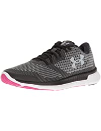 Under Armour Women's Charged Lightning Running Shoes