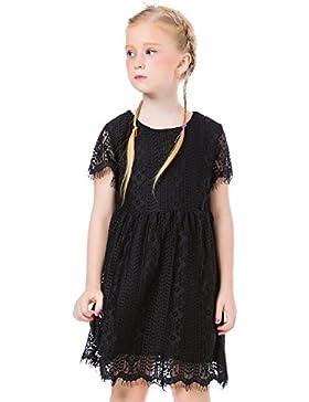 ephex - Vestido - para niña