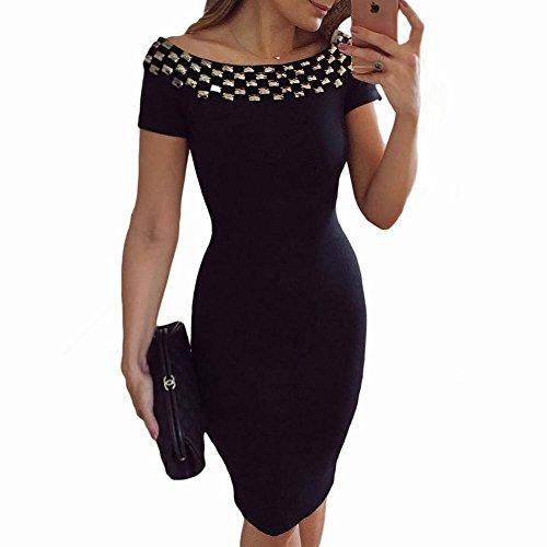 monroe-s-womens-sexy-stretchy-short-sleeve-off-shoulder-bodycon-slim-dress