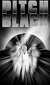 Pitch Black [VHS]