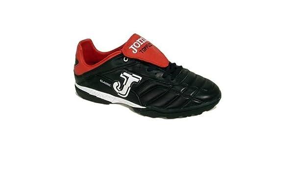 fd5f0a33299 Joma Classic Astro Turf Football Boot, Size UK8: Amazon.co.uk: Sports &  Outdoors