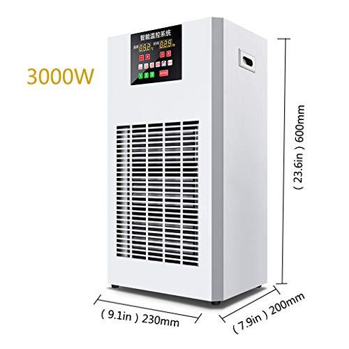 Calentador Industrial Calentadores De Aire Caliente