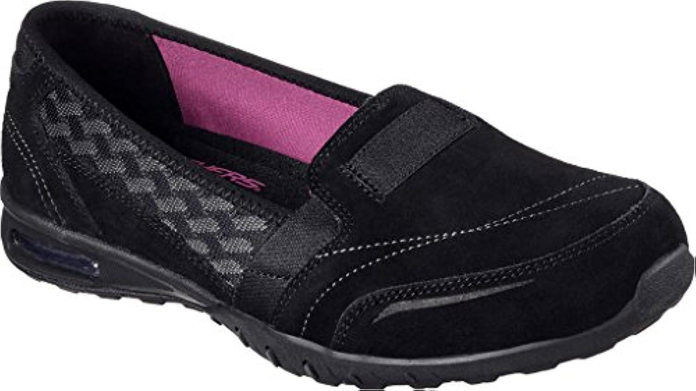 finest selection 0b5f4 85758 sketchers sketchers sketchers femmes est facile air embre décontracté  chaussure b01f2qgcjy parent c1f7ad