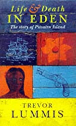 Life and Death in Eden: Pitcairn Island and the