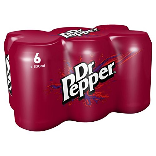 dr-pepper-6-x-330-ml