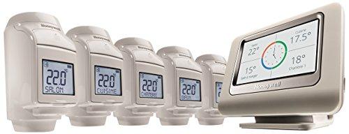 honeywell-thr99a1042-pack-de-thermostat-de-regulation-sans-fil-pour-radiateur