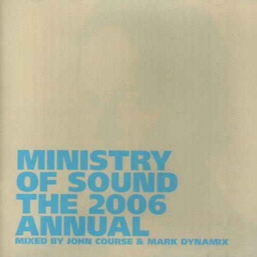 2006-Annualthe-LtdEdition