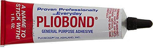 adhesive-pliobond-1oz-tube-p-351