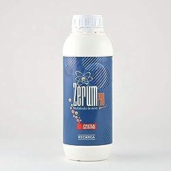 Zerum Pro Perfume S lido...