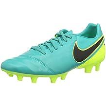 Nike Tiempo Mystic V FG, Botas de fútbol para Hombre