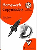 Primary Maths Year 3 Homewrok Copy Masters (Collins Primary Maths)