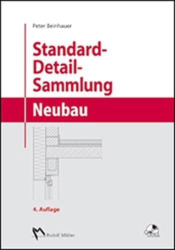 standard-detail-sammlung-neubau-aktuelle-konstruktionsdetails-fur-bauvorhaben