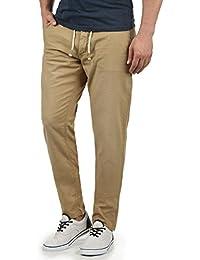 Pantalones Blend Hombre es Amazon Ropa nx147w