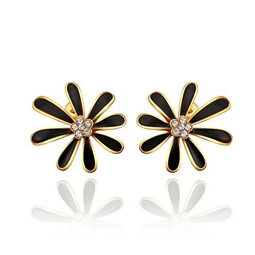 nykkola-beautiful-jewelry-alberi-noce-di-cocco-placcato-in-oro-giallo-18-k-orecchini-a-lobo