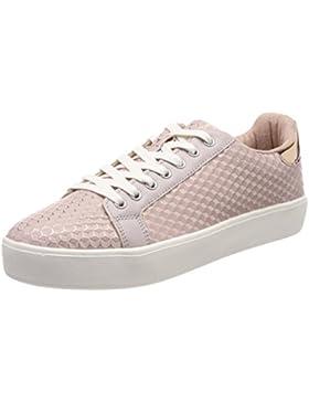 Tamaris Damen 23724 Low-Top Sneakers