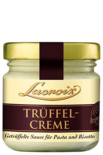 Lacroix Trüffel-Creme, 1er Pack (1 x 90 g)