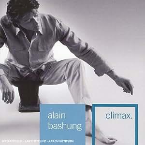 Climax - Deluxe Sound & Vision (Coffret 2 CD et 1 DVD)