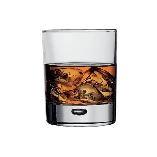 centra-double-old-fashioned-tumbler-glasses-115oz-box-6-ideal-for-whiskies-and-spirits