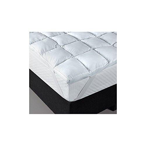 Surmatelas Bultex Confort + 90x200
