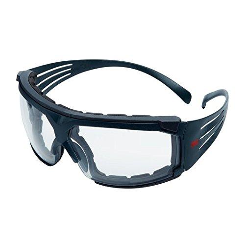 3M SF601SGAF/FI Gafas de Seguridad