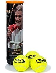 NOX - Stinger Balls, Color Unidades 4 Units
