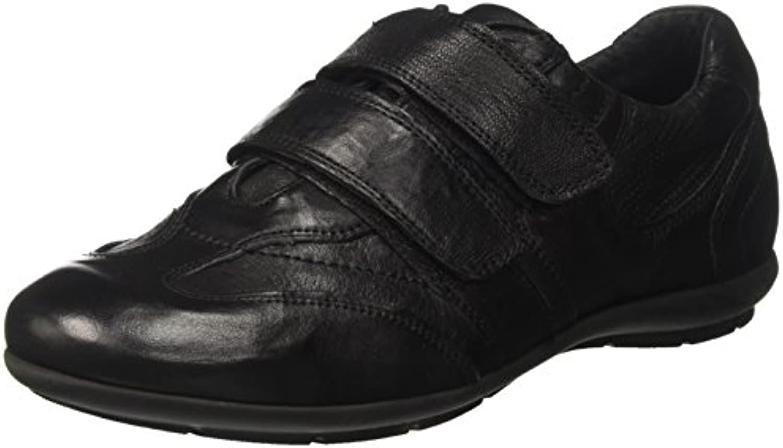 Bata Herren 844140 Sneaker  Billig und erschwinglich Im Verkauf