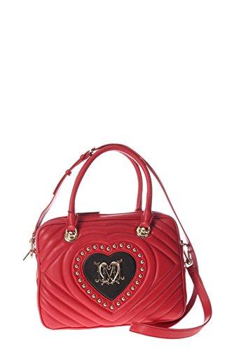 Love Moschino JC4039PP10LA 150A borsa rosso