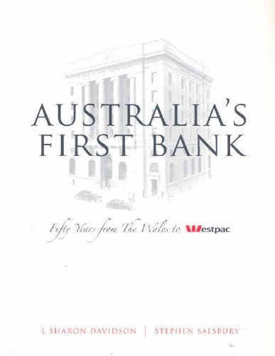 australias-1st-bank-fifty-years-from-the-wales-to-westpac