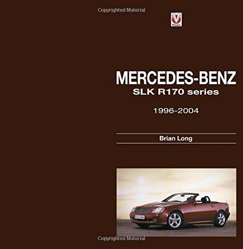 mercedes-benz-slk-r170-series-1996-2004