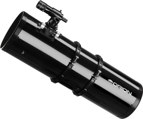 Telescopio Reflector astrógrafo newtoniano Orion