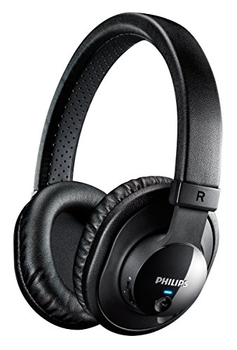 Philips-SHB7150FB00-Casque-audio-Bluetooth-avec-Microphone-et-NFC