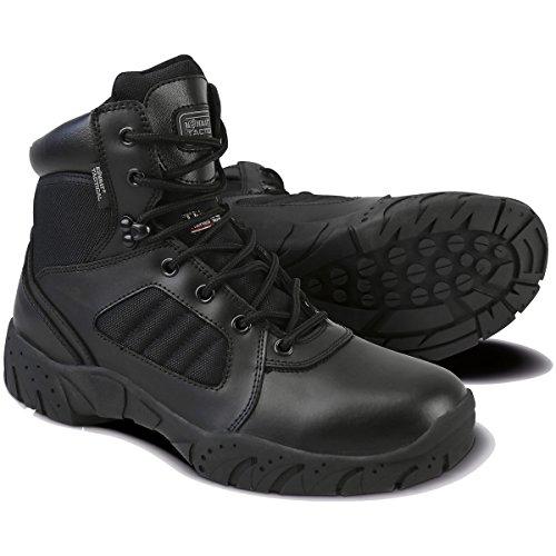 Kombat UK - 6 Inch Tactical Pro Boot - Bottes - Mixte Adute