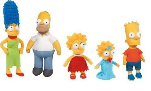 the-simpsons-plush-toy-set-pack-family-homer-marge-maggie-bart-lisa-7-18cm-quality-velboa
