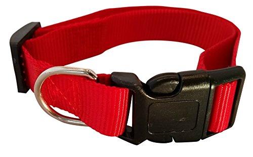 bracelet-en-cuir-tresse-pour-hommes-en-noir-bracelet-en-cuir-noir-fabrique-a-partir-de-veritable-en-