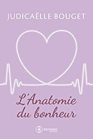 L'Anatomie du bonheur (Romy t
