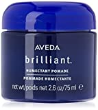 AVEDA Brilliant Humectant Pomade, 75 ml