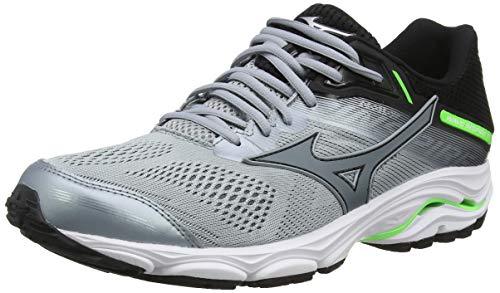 ac5740250078a Migliori Scarpe Running per iperpronatori e piedi piatti A4 ...