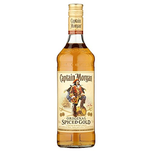 capitan-morgan-spiced-original-70cl-oro-paquete-de-6-x-70-cl