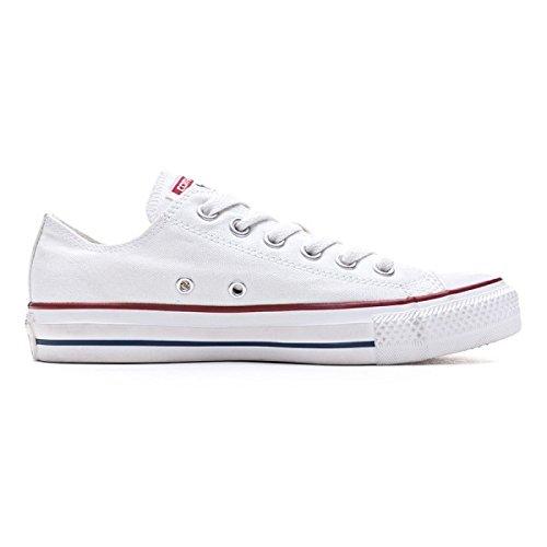 converse-chuck-taylor-all-star-ox-chaussure-de-basket