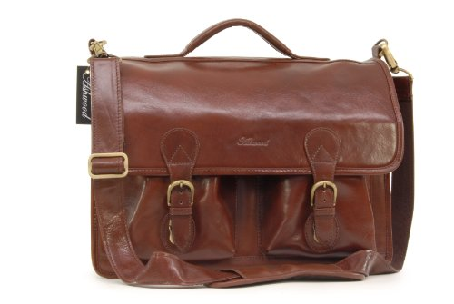 ashwood-large-leather-briefcase-laptop-bag-8190-chestnut-brown