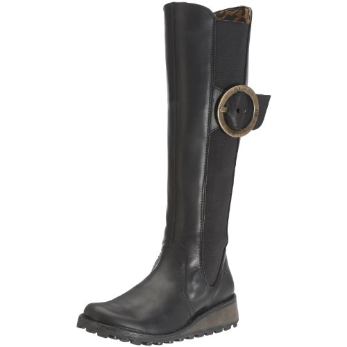 fly-london-midas-womens-boots-black-3-uk