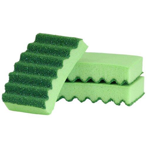 quickie-lysol-heavy-duty-scrubber-sponge-3-pack