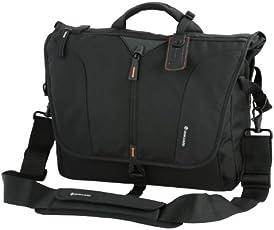VANGUARD UP-RISE 38 II MESSENGER BAG
