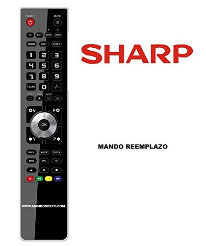 mando-tv-sharp-aquos