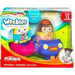 playskool-weebles-wobblin-go-cart-boy-driver
