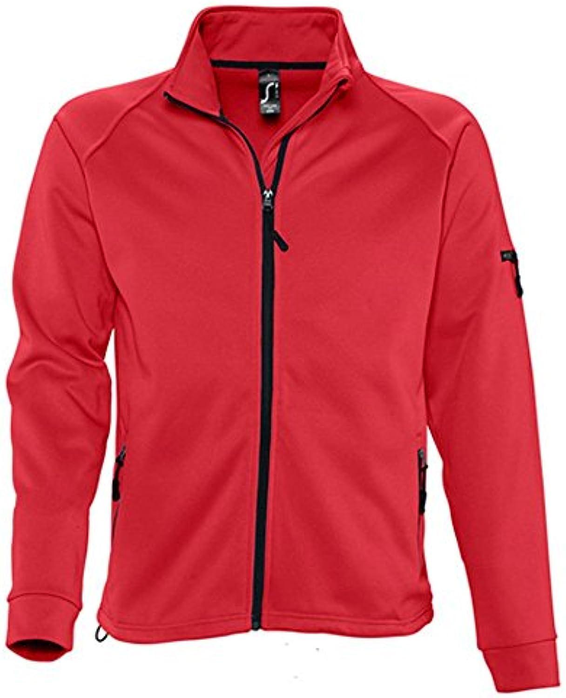 T Shirt Pour Biker Evolution Vêtements Homme Nero Tb0112 Polo Uomo 8Z0wkXNnOP