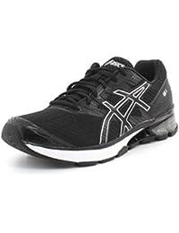 Zapatos Y Amazon 200 es 500 Asics Eur Complementos XH8Yv