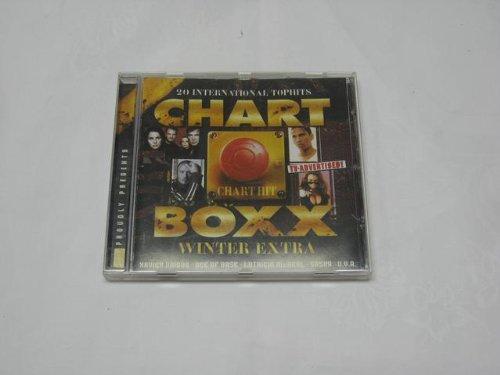 Exklusiv, Chartboxx Winter Extra 2002